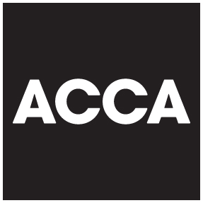 MONO ACCA Logo