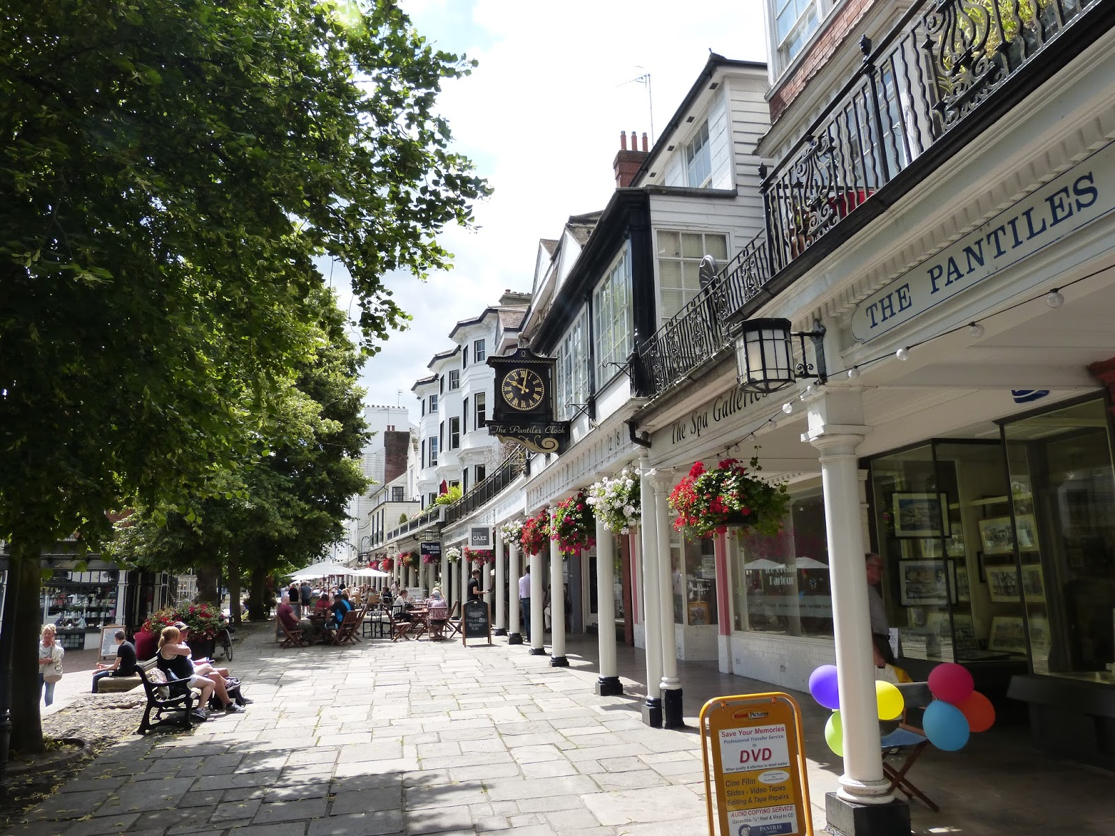 Tunbridge-Wells-pantiles