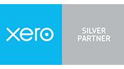 TN6 Xero Silver Partner